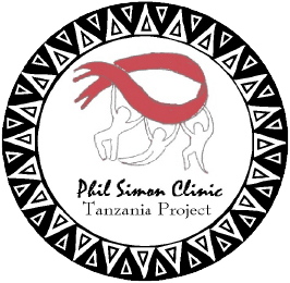The Phil Simon Clinic Tanzania Project