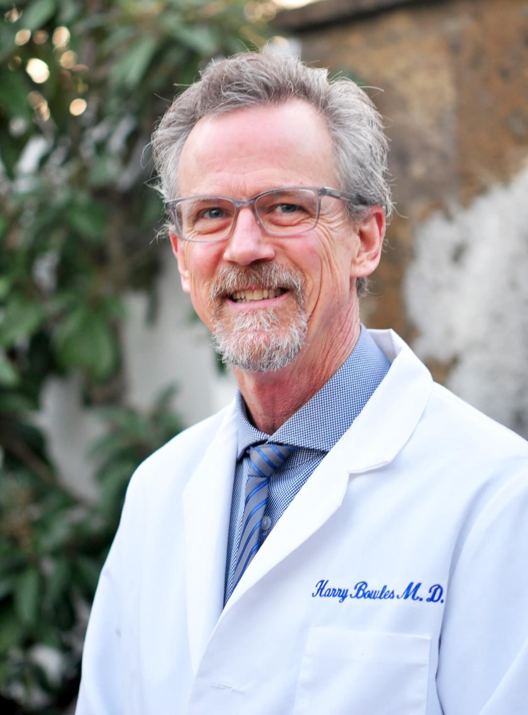 Phil Simon Clinic Tanzania Project receives $10,000 gift from Huntington Hospital in honor of Dr. Harry Bowles